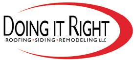 RoofingContractorPittsburgh.com, Logo