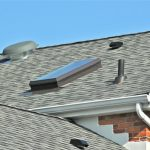 Sky Light | Pittsburgh roofing contractors