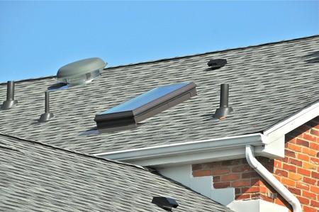 Sky Light   RoofingContractorPittsburgh.com