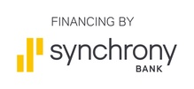 financing-by-synchrony-bank-logo | RoofingContractorPittsburgh.com