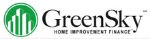 greensky-logo | RoofingContractorPittsburgh.com