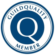 guild-quality-member | RoofingContractorPittsburgh.com
