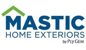 mastic-home-exteriors-logo | RoofingContractorPittsburgh.com