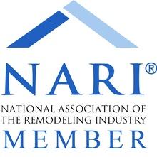 nari-logo | RoofingContractorPittsburgh.com