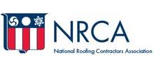 nrca-logo | RoofingContractorPittsburgh.com