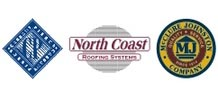 northcoast-logo | RoofingContractorPittsburgh.com