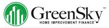 Green Sky, Home Improvement Finance