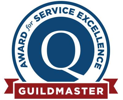 guildmaster | RoofingContractorPittsburgh.com