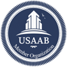 usaab_logo | RoofingContractorPittsburgh.com