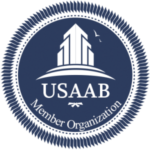 usaab_logo | RoofingContractorPittsburgh.com