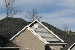 Roofing Pittsburgh PA