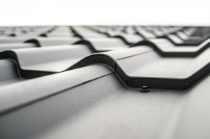 Tile Shingle Installation in Pittsburgh