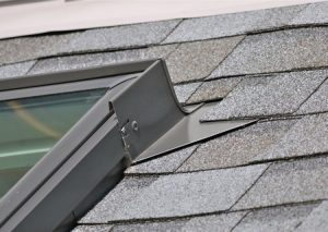 Roofing with Skylight in Pittsburgh