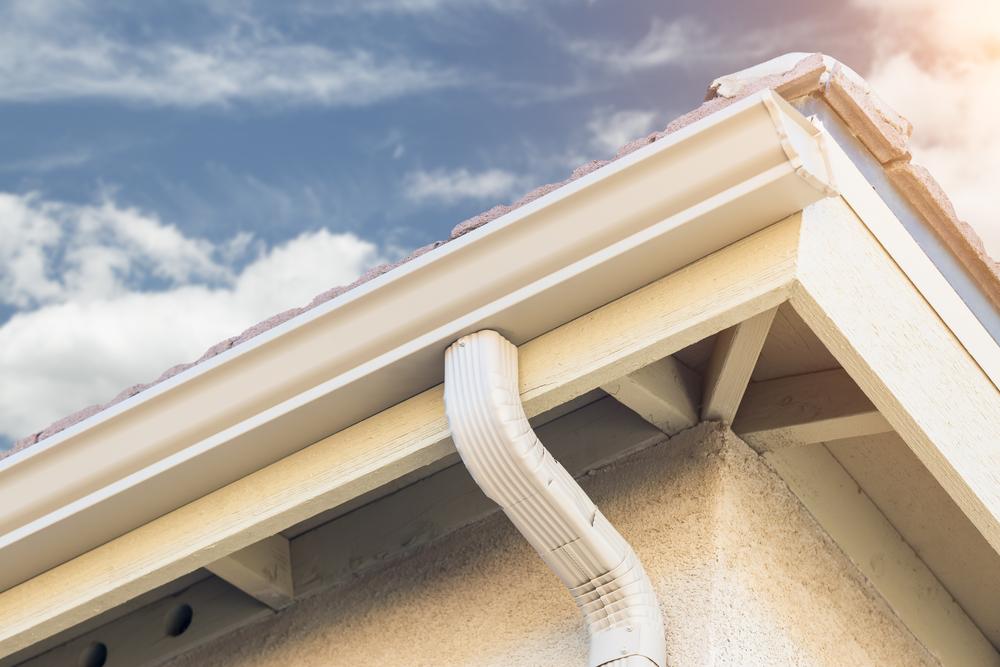 Roof Gutter | RoofingContractorPittsburgh.com