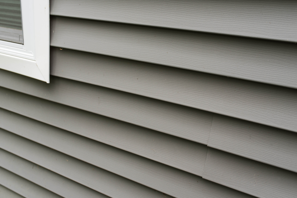 House Siding | RoofingContractorPittsburgh.com