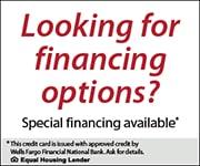 financingoptions_ask_i2Acl | RoofingContractorPittsburgh.com