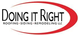 logo | RoofingContractorPittsburgh.com