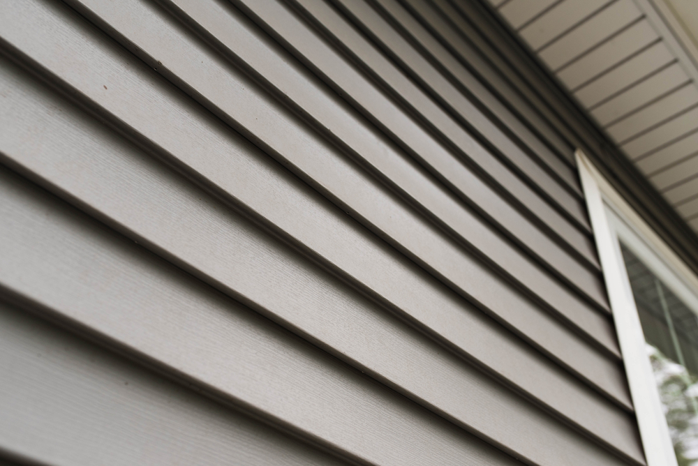 Home siding | RoofingContractorPittsburgh.com