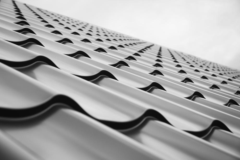Metal Roofing Tiles | RoofingContractorPittsburgh.com
