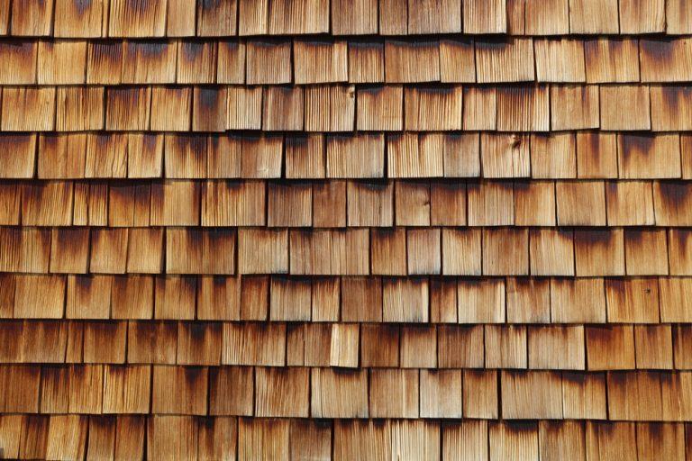 shutterstock_595792937-768×512 | RoofingContractorPittsburgh.com