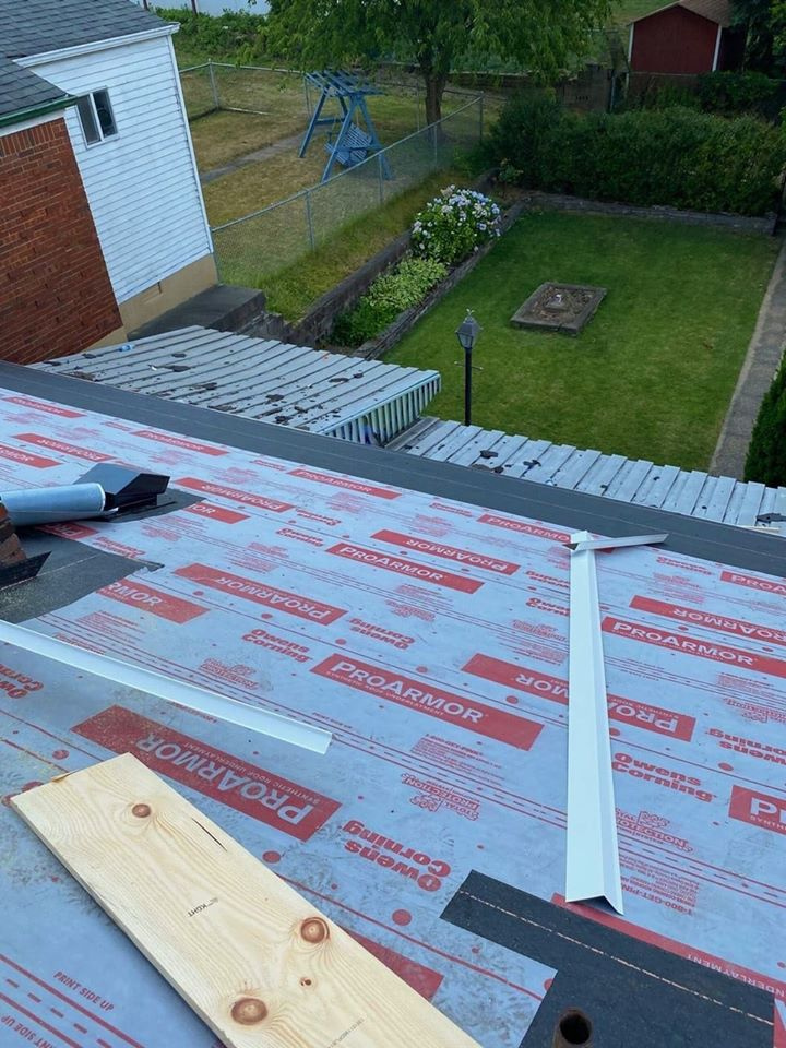107600168_2055200194614704_8025275468857924565_o | RoofingContractorPittsburgh.com