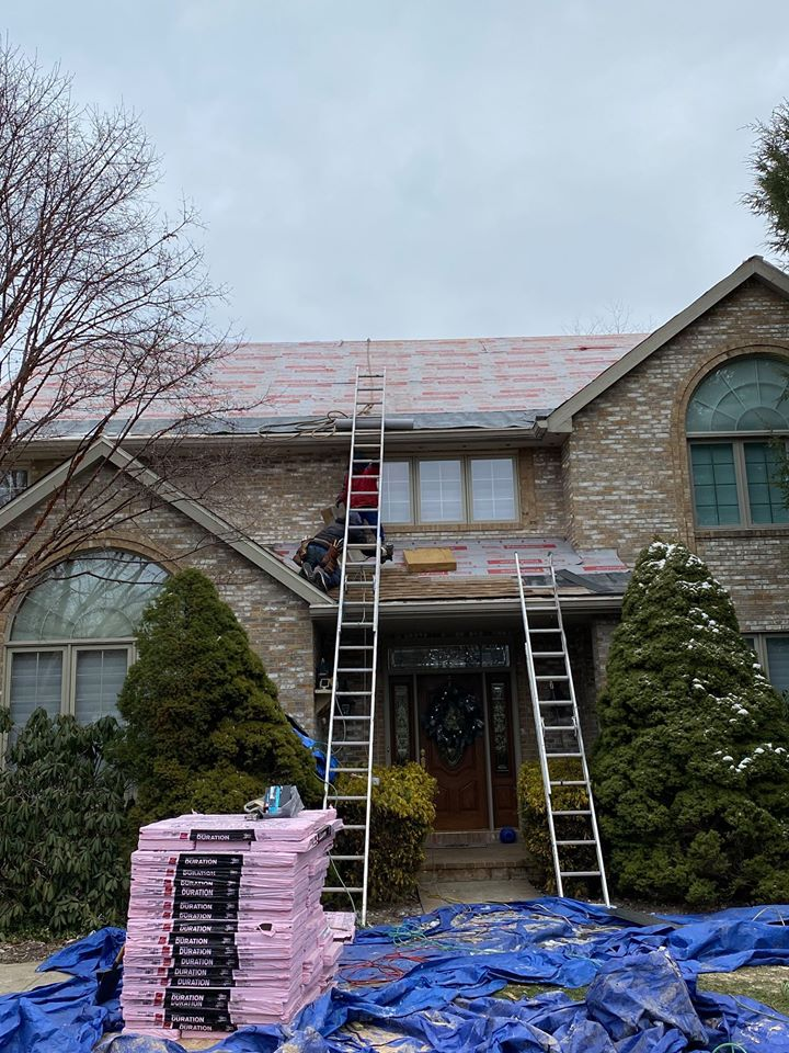 87062032_1909629929171732_2299572936782118912_o | RoofingContractorPittsburgh.com