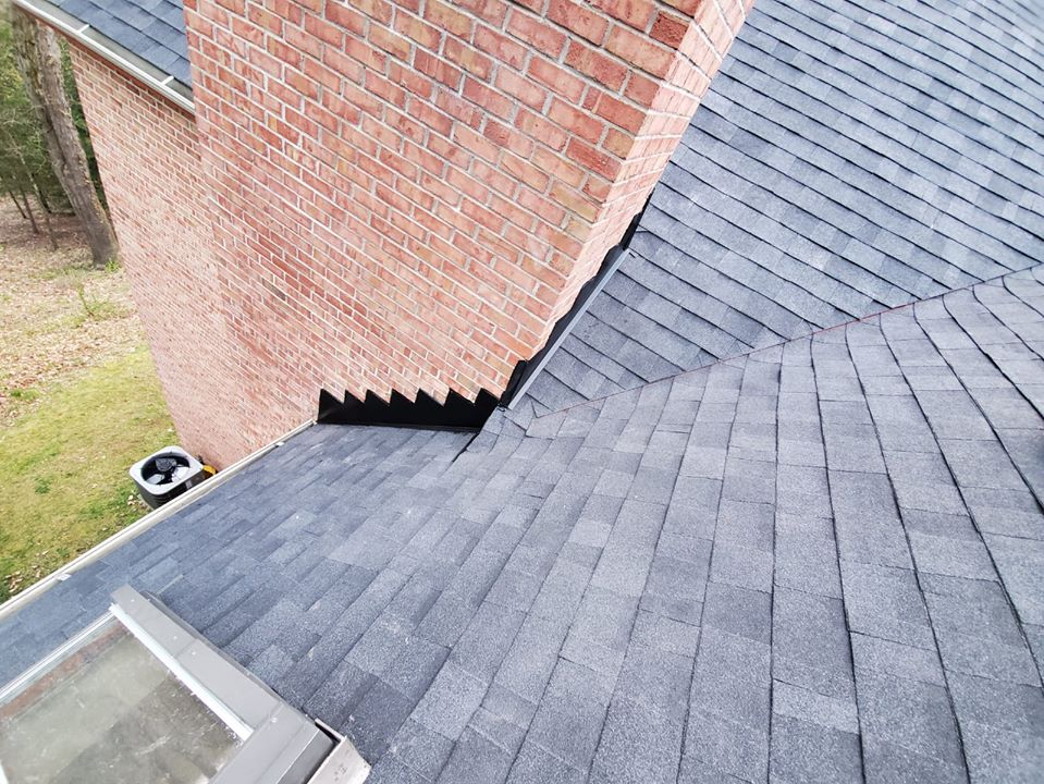 97989059_2000410973426960_1682299077359828992_o | RoofingContractorPittsburgh.com