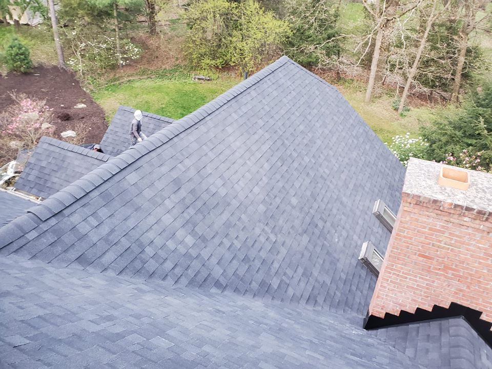 99118367_2000416636759727_2543330129174593536_o | RoofingContractorPittsburgh.com