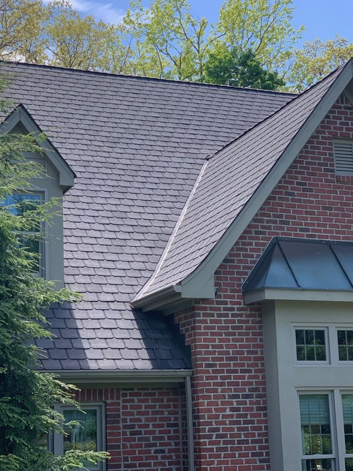 99138474_2002711506530240_6476833192291598336_o | RoofingContractorPittsburgh.com