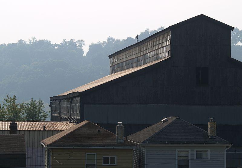 Blawnox, PA | RoofingContractorPittsburgh.com