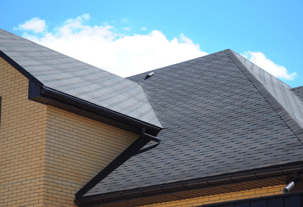 New Asphalt Shingle Roof | RoofingContractorPittsburgh.com