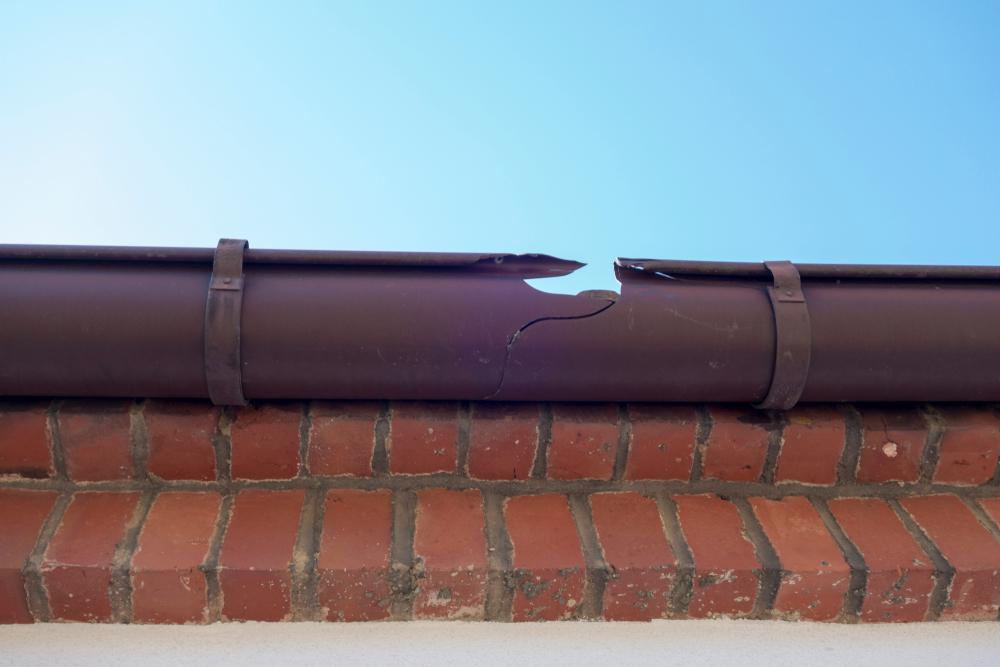 shutterstock_1075426286 (1) | RoofingContractorPittsburgh.com
