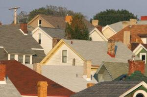 Suburban Pittsburgh Homes